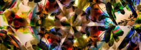 京都文化博物館 【烏丸御池】雨の日におすすめ! 屋内で楽しめる駅チカの遊び・デートスポット3選