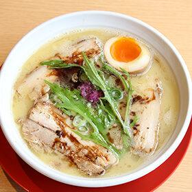 Noodle Style是空 ラーメン