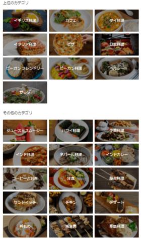 Uber Eats 京都