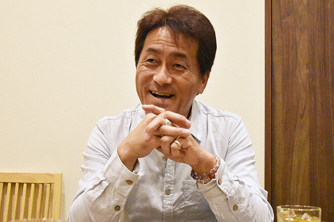 京・鴨料理はじめ 久保田さん